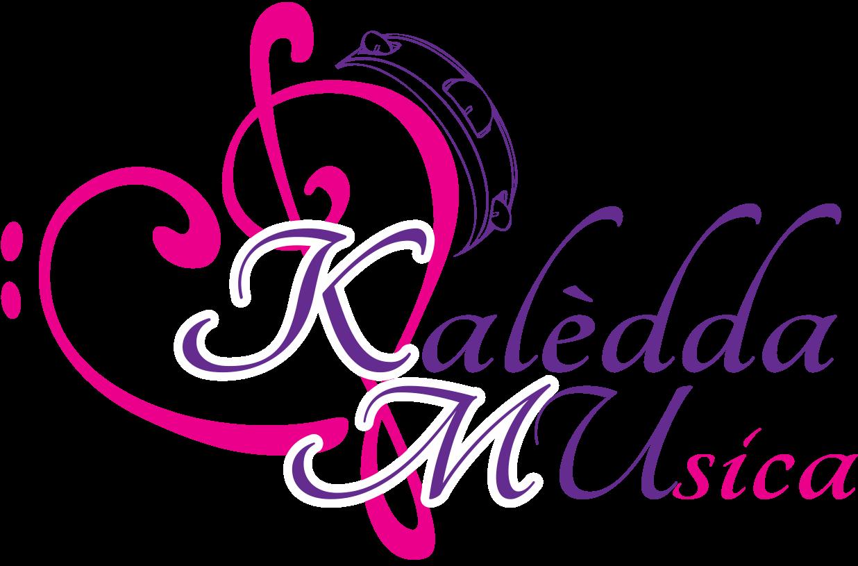 kaleddamusica